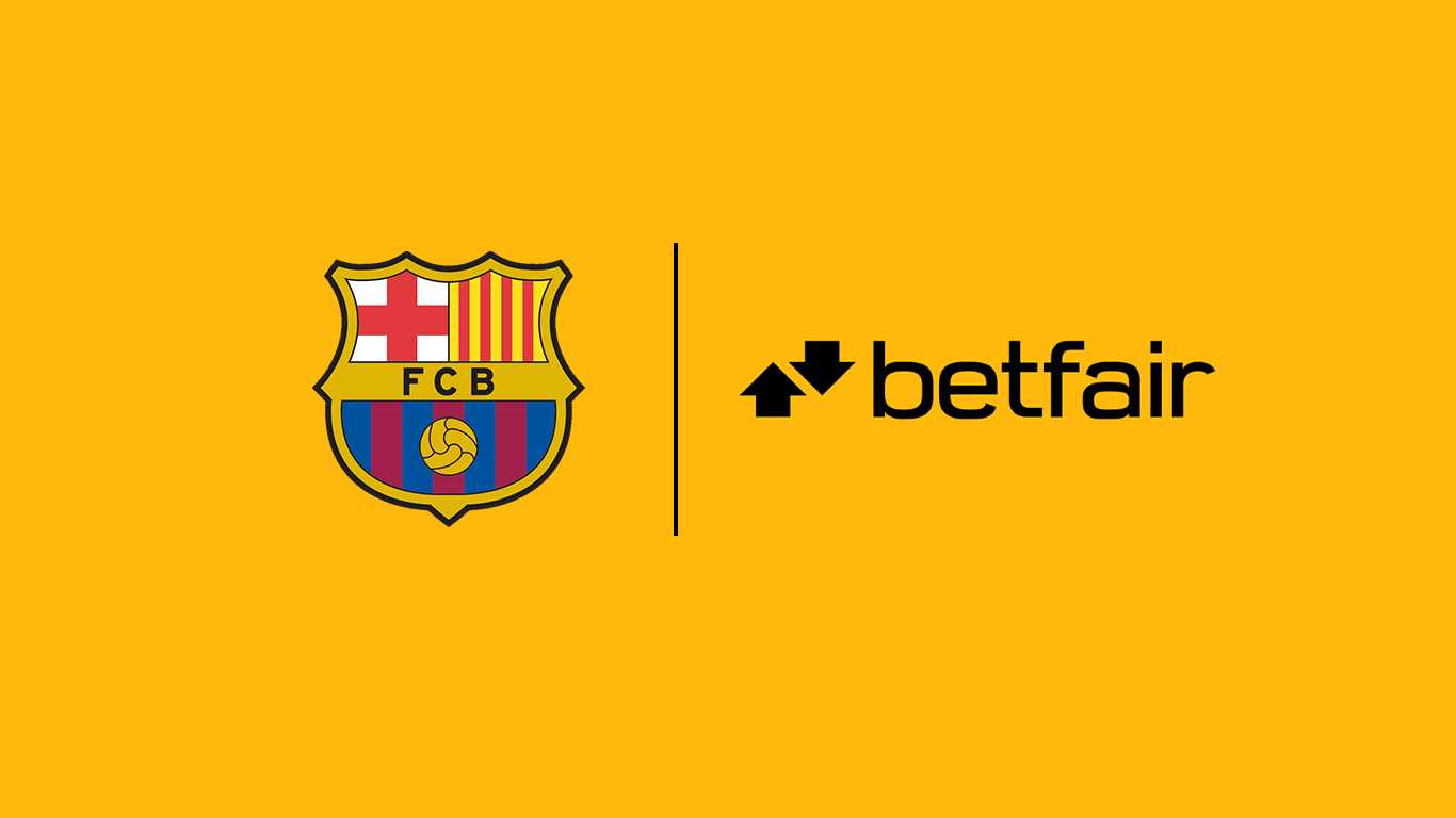 Betfair deposit FAQ to save your day