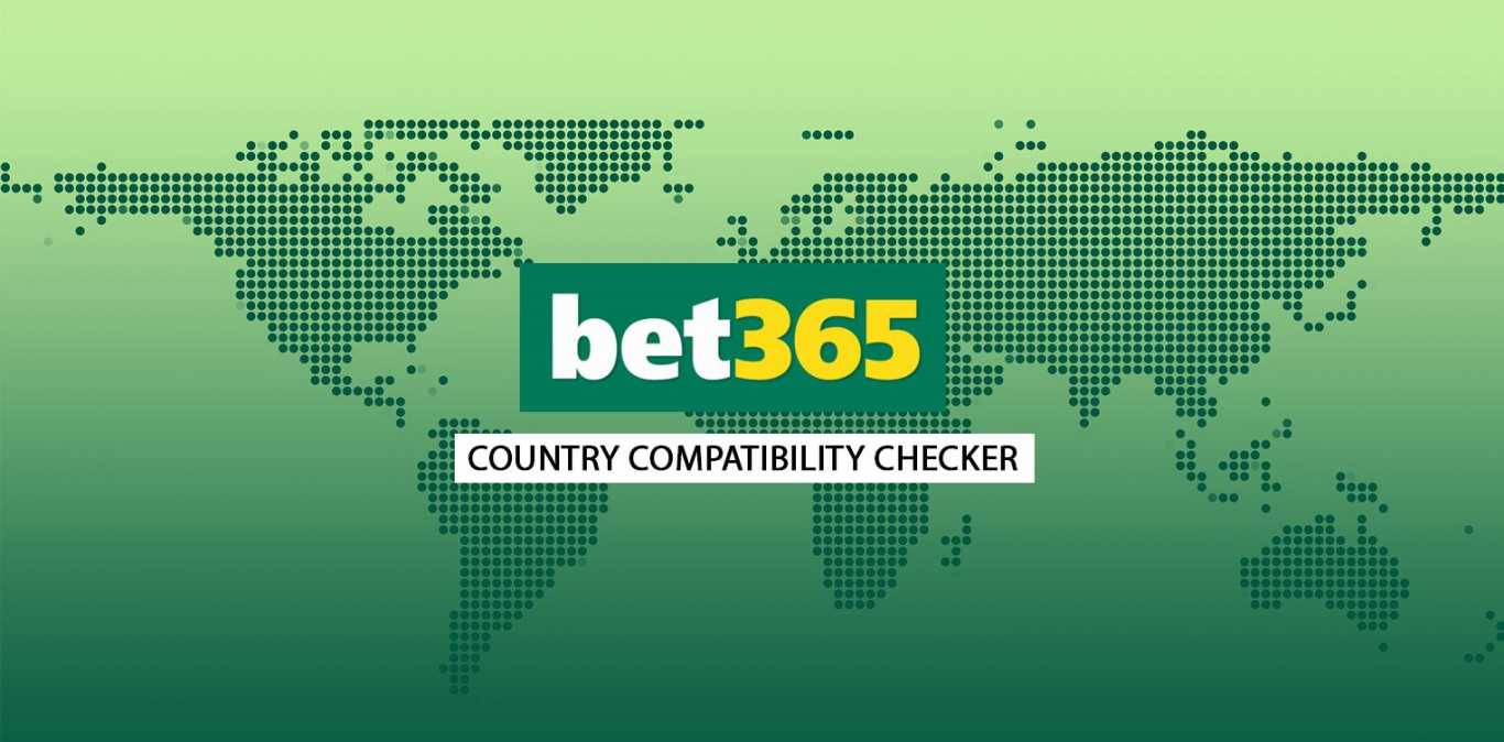 Proceeding with Bet365 account open on mobile