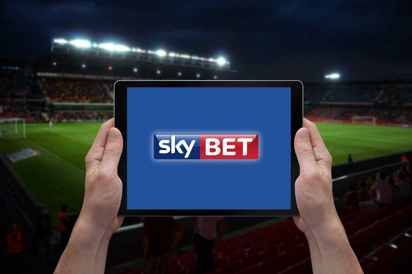 Skybet live stream: Top Opportunities with Sky Sports Live Broadcasting