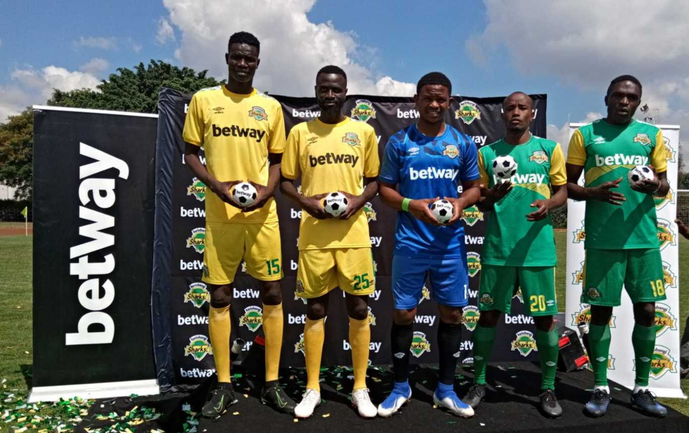 Betway new customer authentication: How to prove by a document