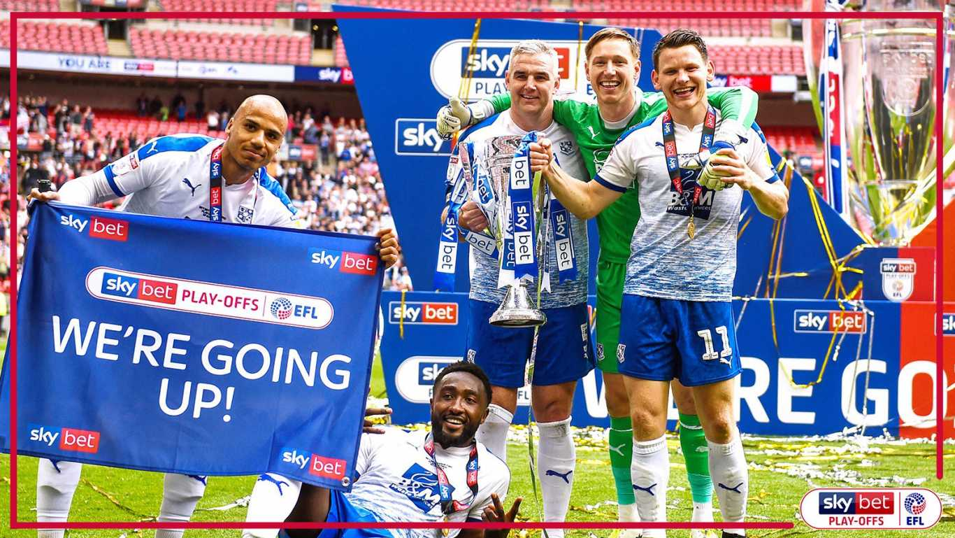 Sky Bet free bet new customer: Ways to increase profits and tips on how to avoid the most common problems