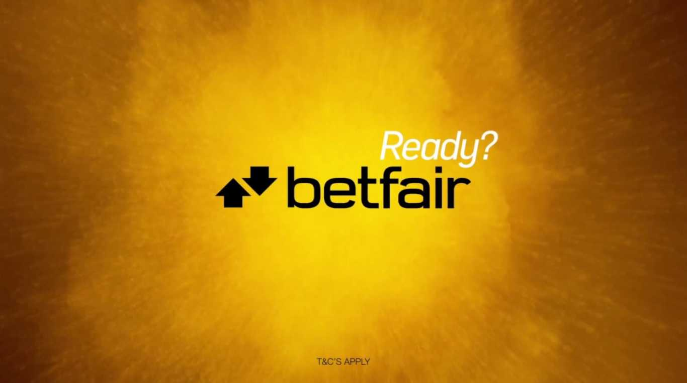 Make moey on Betfair mobile site: Top results with the App on the go
