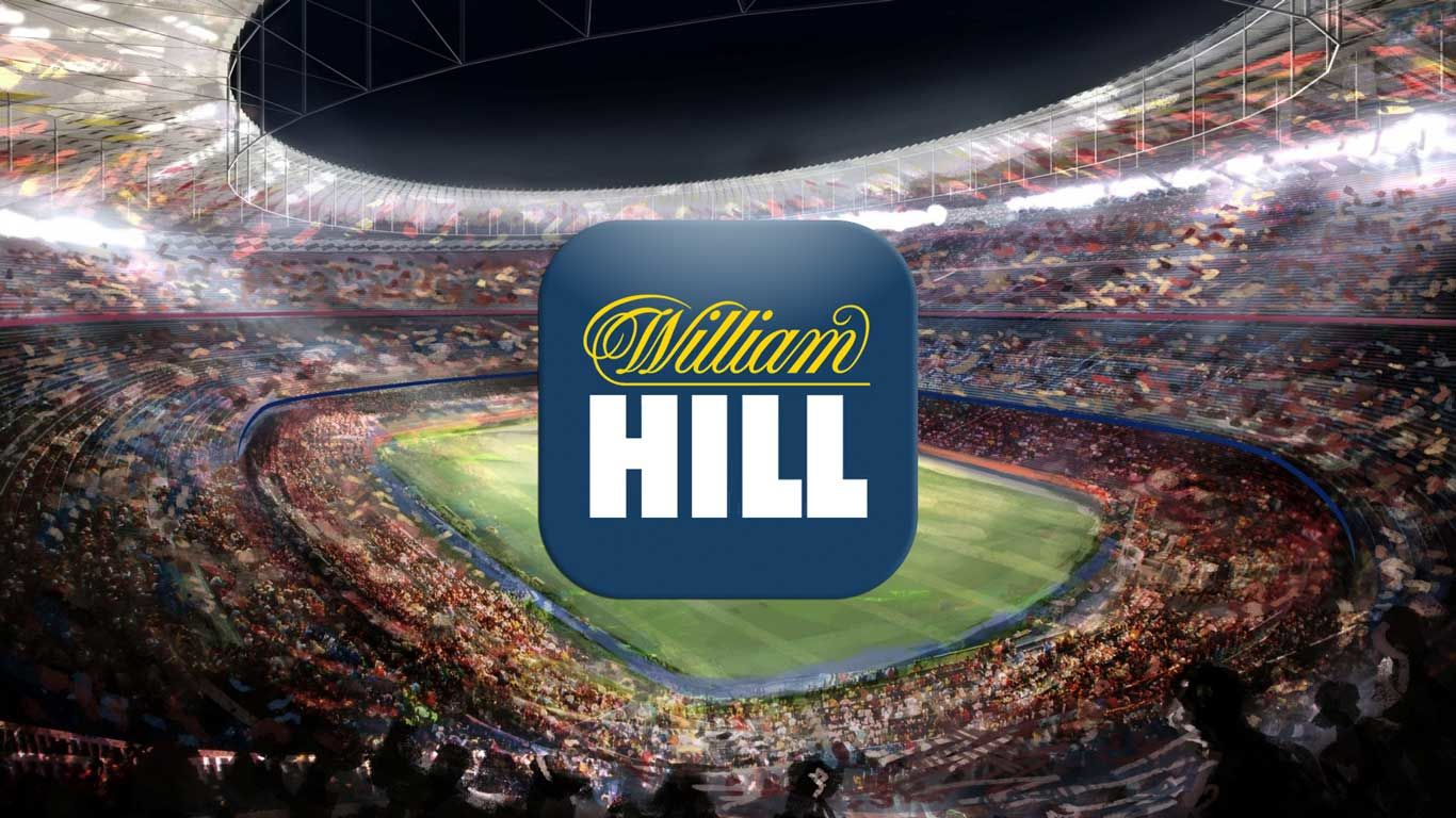 William sports betting: Dive in Headfirst of Top-1 Sports Markets Dealer