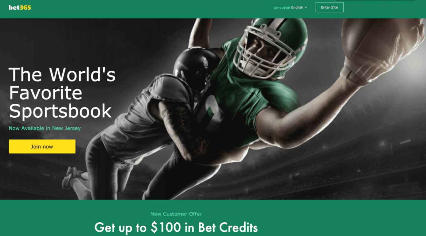 Top valuable extra chance to win more: No special Bet365 promo code is needed