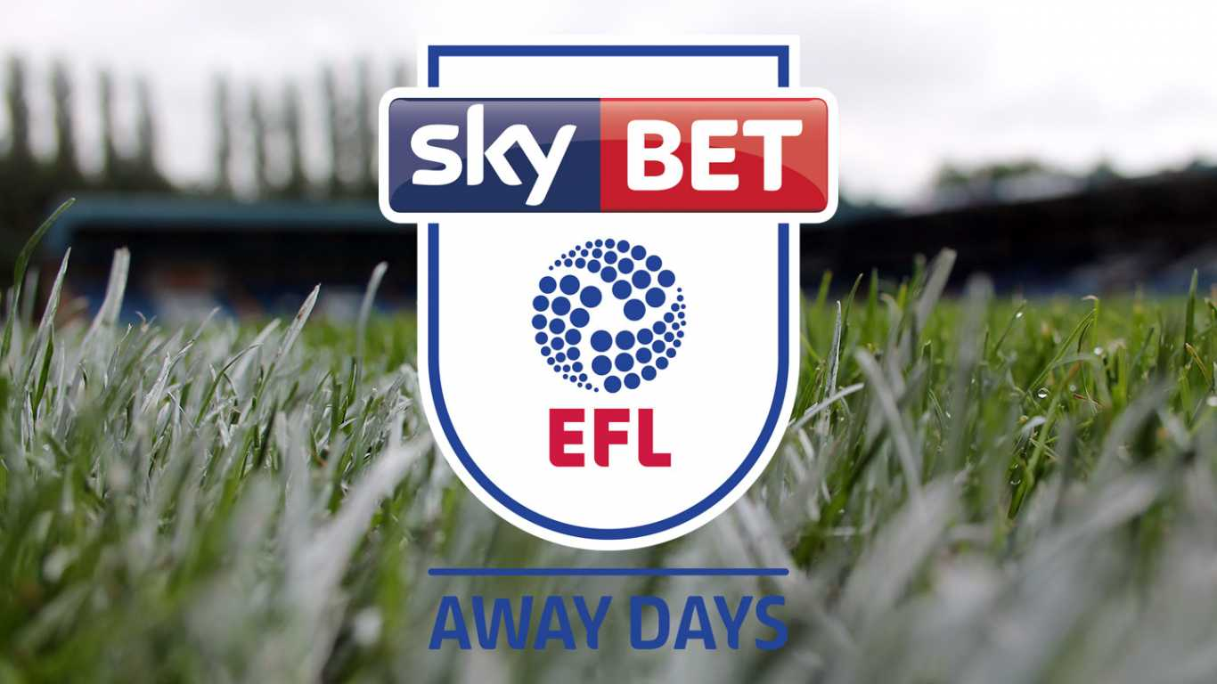 Sky bet new account: Are All Depositing Methods the Same?