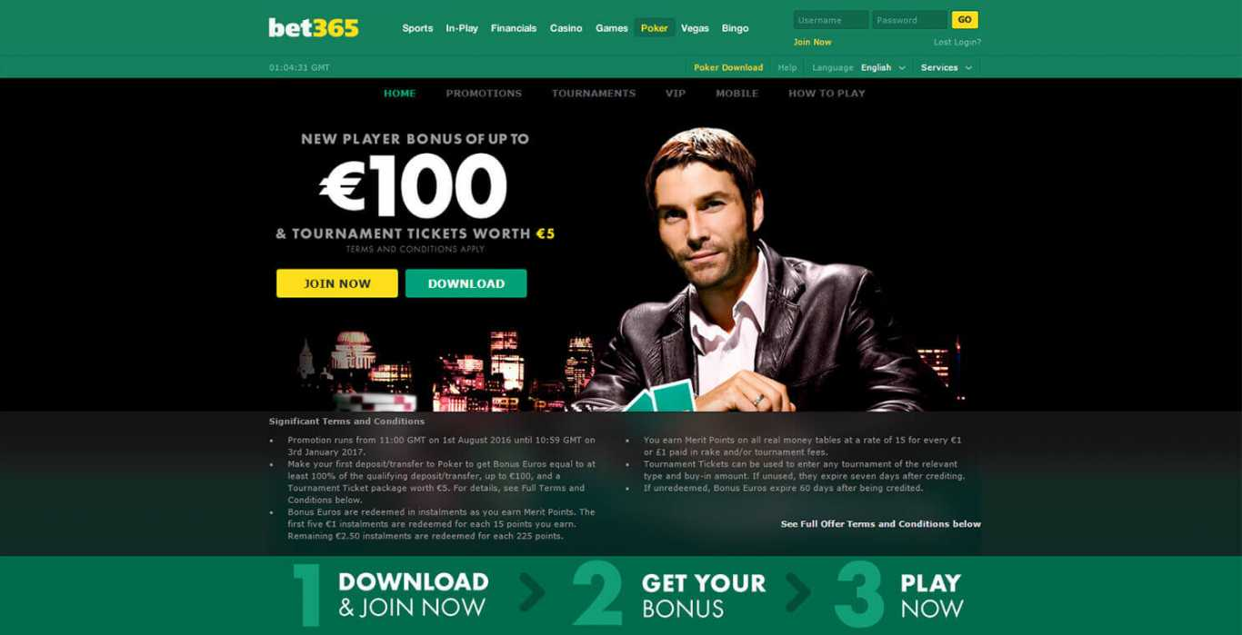 Bet365 new account offer: User agreement you 100% need to follow!