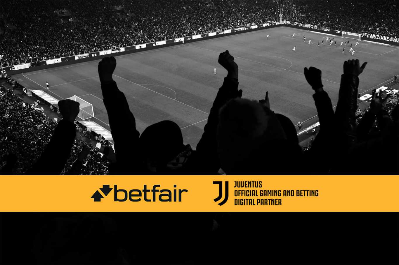 Top efficient FIFA Betfair predictions: Is it legit?
