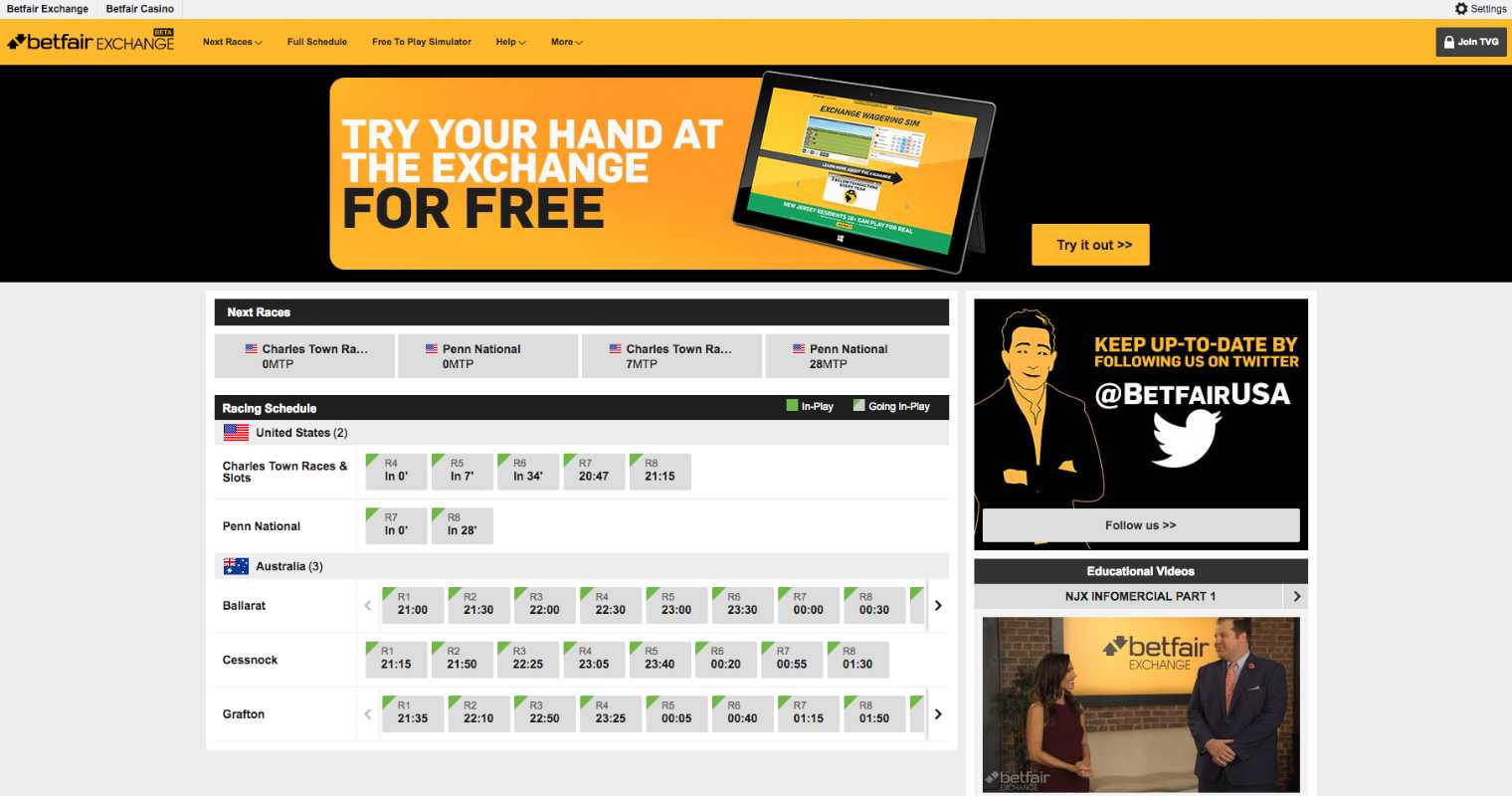 Skrill Betfair: Experience a lightspeed transfer and 0 % commission