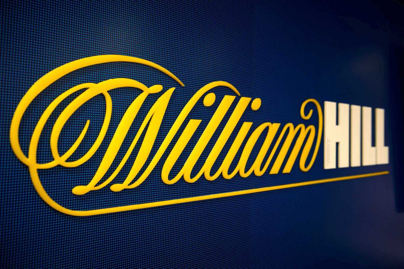 Cheating with William Hill world darts championship predictions