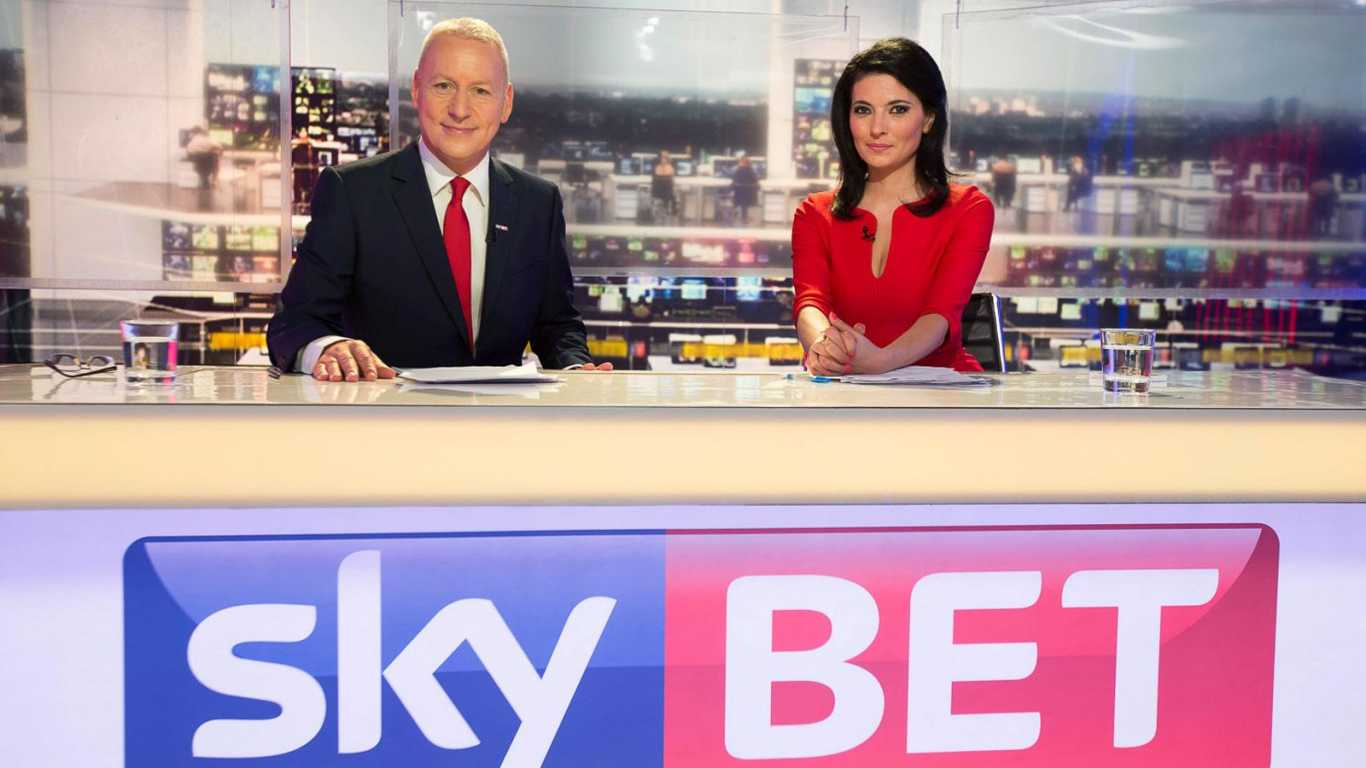 Sky bet new customer promo code: Essentials you need for top-notch betting