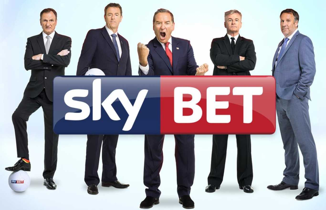 Sky bet football league 1 prediction: A top-biggest 277 350 $ Jackpot available now!
