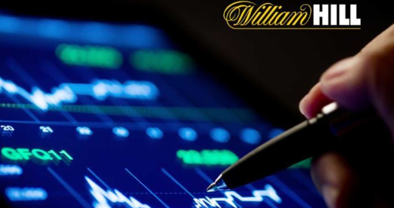 William Hill iOS: Quick installation options to check now