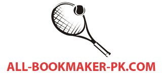 all-bookmaker-pk.com